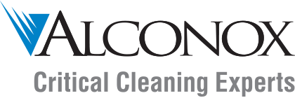 Alconox Yum! Cleaners