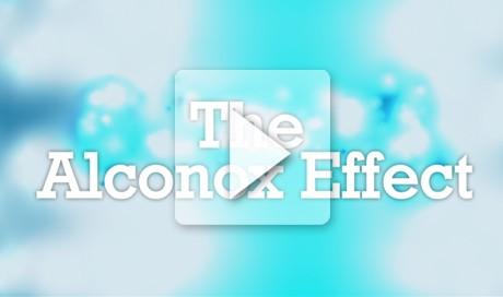 The Alconox Effect